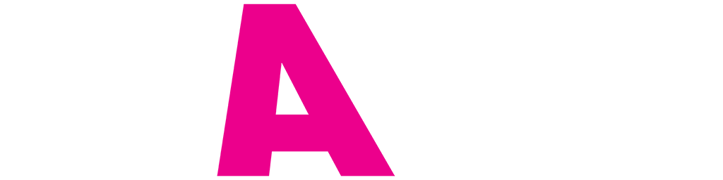 Itaco Logo_small_white